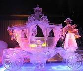 俄羅斯冰雕之美:俄羅斯冰雕之美10.jpg