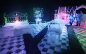 俄羅斯冰雕之美:俄羅斯冰雕之美11.jpg