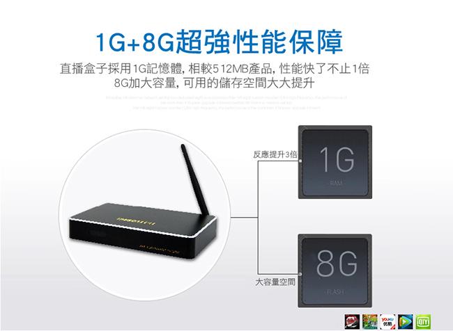 MD-3632 四核心 無線雲端智慧電視盒 0982823968 機上盒:MD-3632四核無線雲端機上盒06.jpg