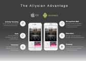 The best of Canada 愛力思 Allysian-Company-Details:Canada-Allysian-English book-019.jpg