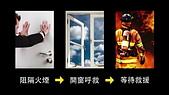 滅火強FIRE OUT滅火強-強火滅600g輕巧無毒泡沫滅火器◤防災必備◢您不想用到!又不得不準備!:破解火場逃生的三個迷思009.jpg