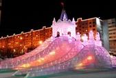 俄羅斯冰雕之美:俄羅斯冰雕之美13.jpg