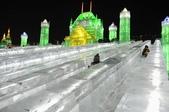 俄羅斯冰雕之美:俄羅斯冰雕之美14.jpg