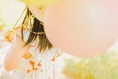 星妞5歲寫真~小太陽攝影:batch_妞妞_09.JPG