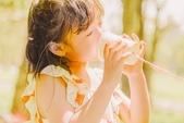 星妞5歲寫真~小太陽攝影:batch_妞妞_14.JPG