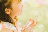 星妞5歲寫真~小太陽攝影:batch_妞妞_19.JPG