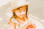 星妞5歲寫真~小太陽攝影:batch_妞妞_05.JPG