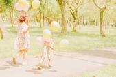 星妞5歲寫真~小太陽攝影:batch_妞妞_16.JPG