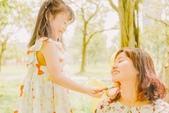 星妞5歲寫真~小太陽攝影:batch_妞妞_21.JPG