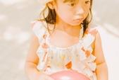 星妞5歲寫真~小太陽攝影:batch_妞妞_06.JPG