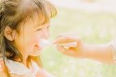 星妞5歲寫真~小太陽攝影:batch_妞妞_18.JPG
