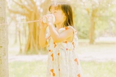 星妞5歲寫真~小太陽攝影:batch_妞妞_13.JPG