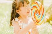 星妞5歲寫真~小太陽攝影:batch_妞妞_23.JPG