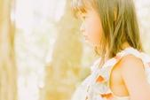 星妞5歲寫真~小太陽攝影:batch_妞妞_26.JPG