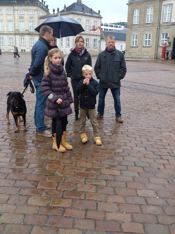DSC_8894.jpg - 2013哥本哈根