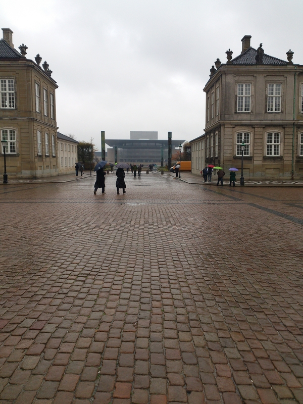 DSC_8918.jpg - 2013哥本哈根