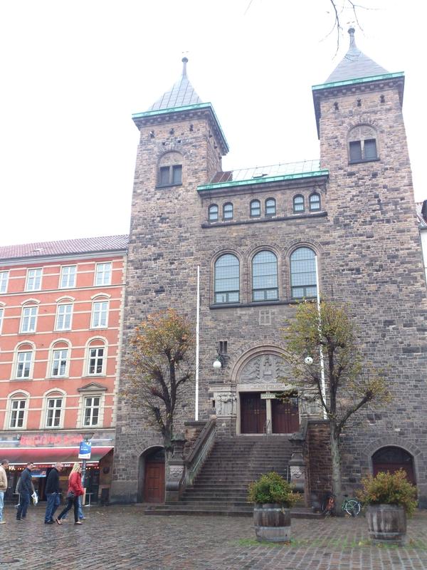 DSC_8965.jpg - 2013哥本哈根