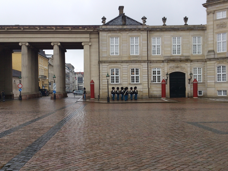 DSC_8898.jpg - 2013哥本哈根