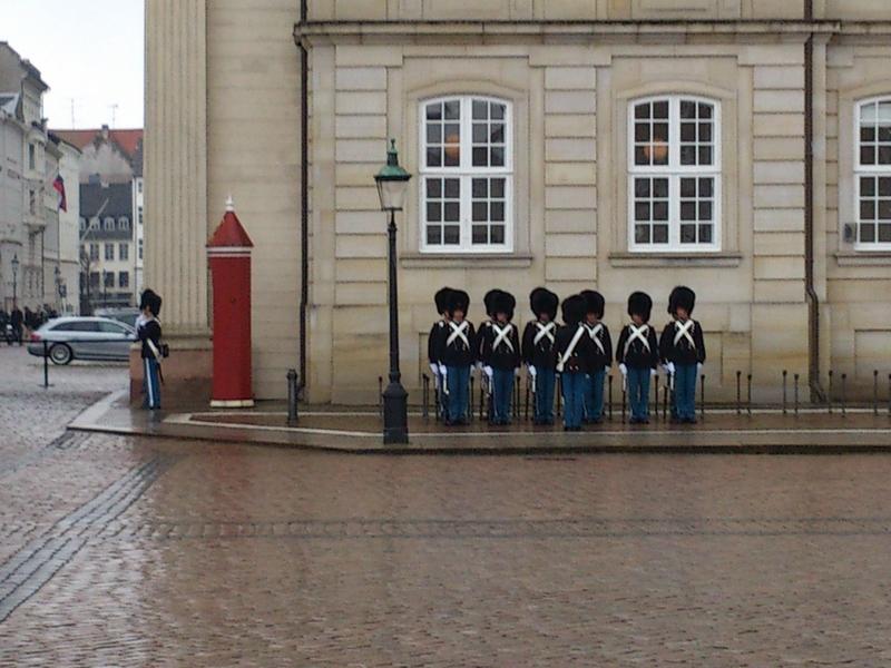 DSC_8899.jpg - 2013哥本哈根