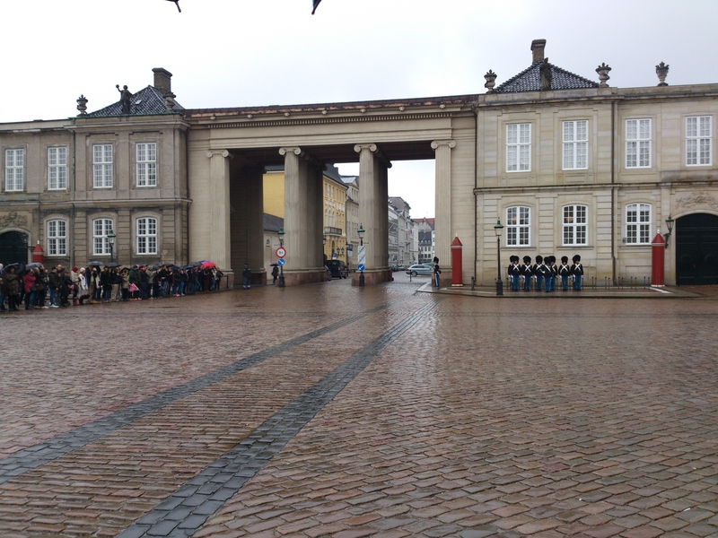 DSC_8900.jpg - 2013哥本哈根