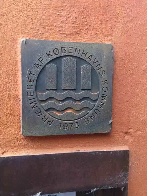 DSC_8939.jpg - 2013哥本哈根