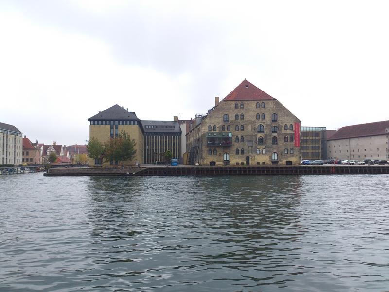 DSC_8946.jpg - 2013哥本哈根