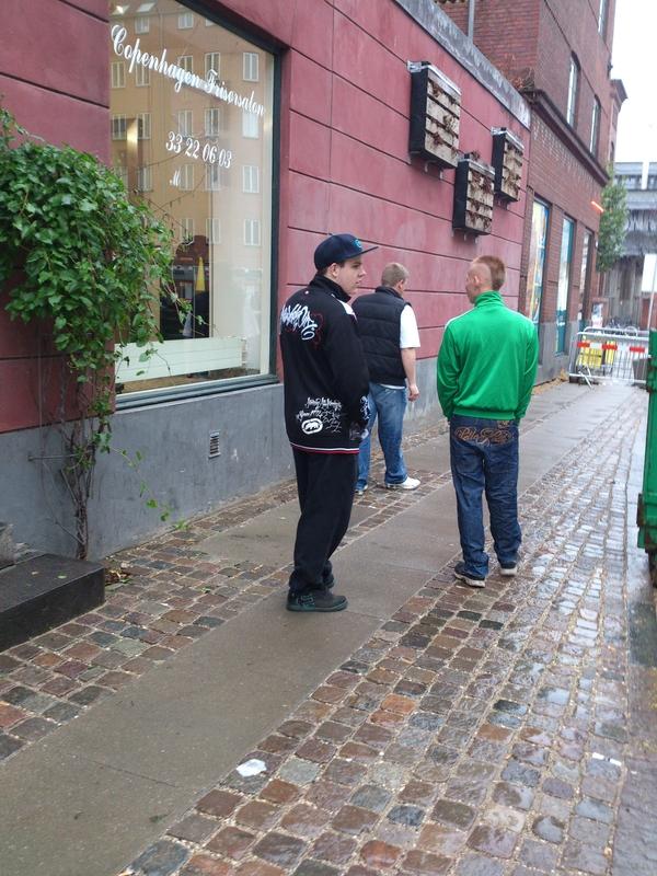 DSC_8963.jpg - 2013哥本哈根