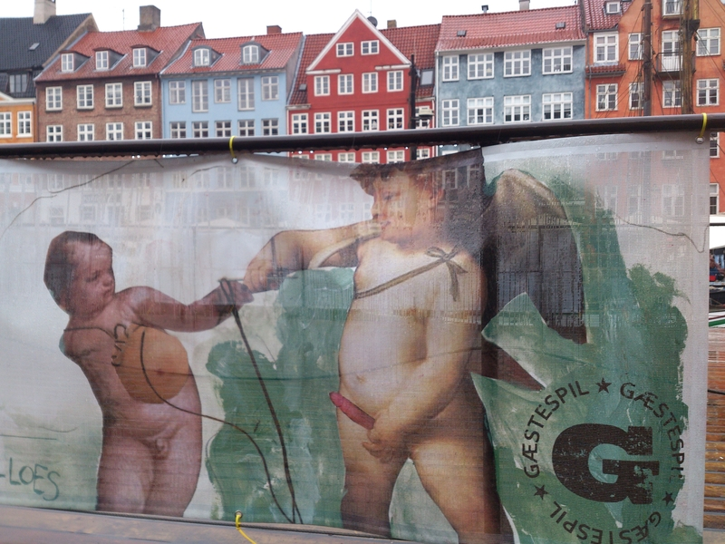 DSC_8942.jpg - 2013哥本哈根