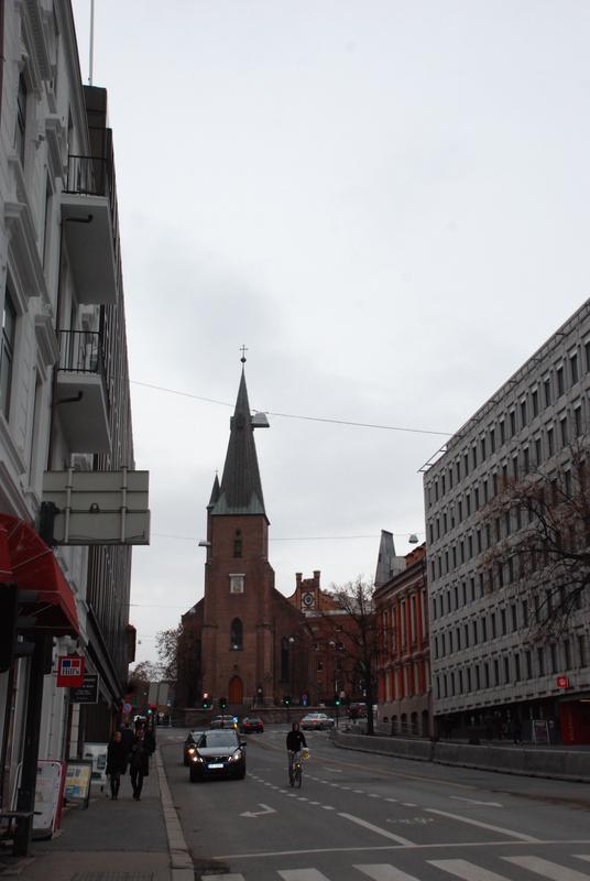 20131030北歐丹冰挪_2825.JPG - 2013挪威
