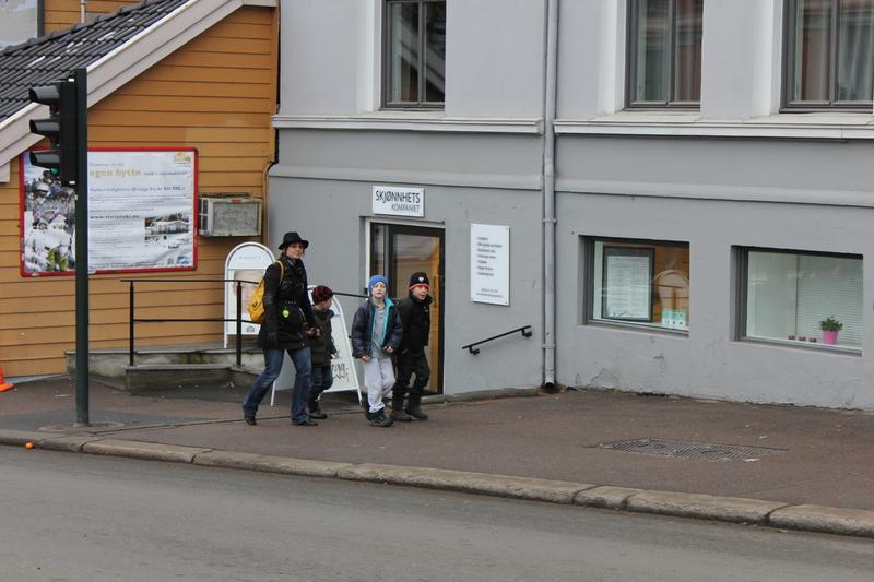 IMG_8135.JPG - 2013挪威