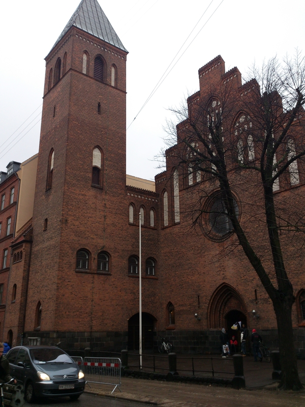 DSC_8954.jpg - 2013哥本哈根