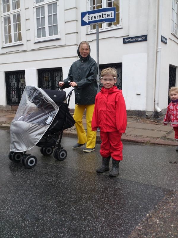 DSC_8889.jpg - 2013哥本哈根