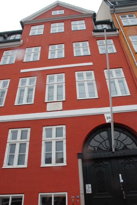 20131030北歐丹冰挪_0623.JPG - 2013哥本哈根
