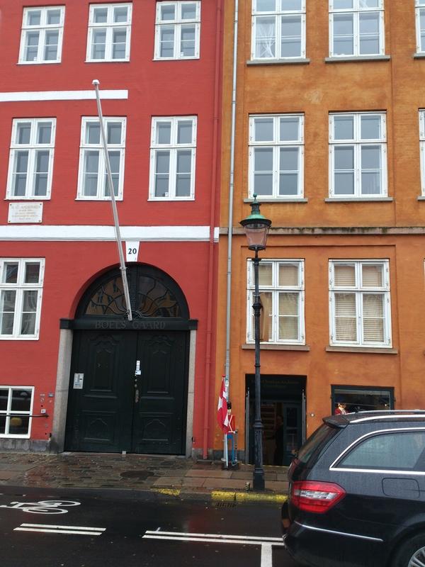 DSC_8940.jpg - 2013哥本哈根