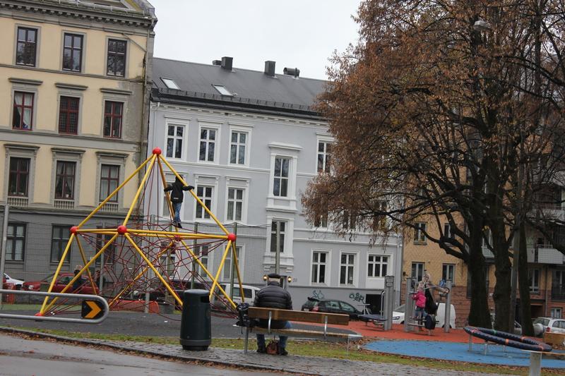 IMG_8107.JPG - 2013挪威