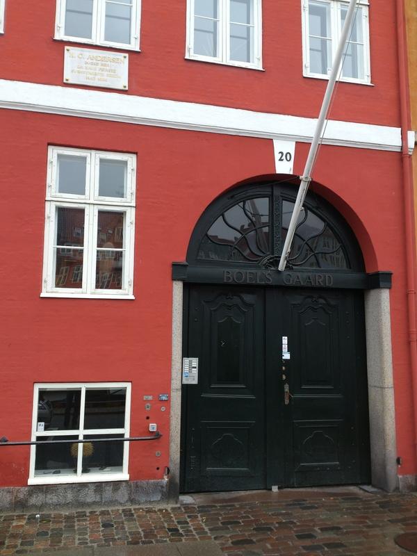 DSC_8928.jpg - 2013哥本哈根