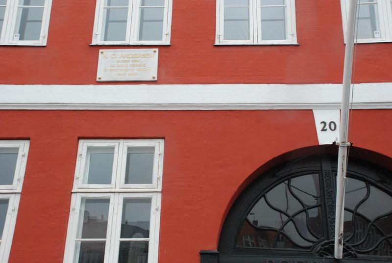 20131030北歐丹冰挪_0624.JPG - 2013哥本哈根