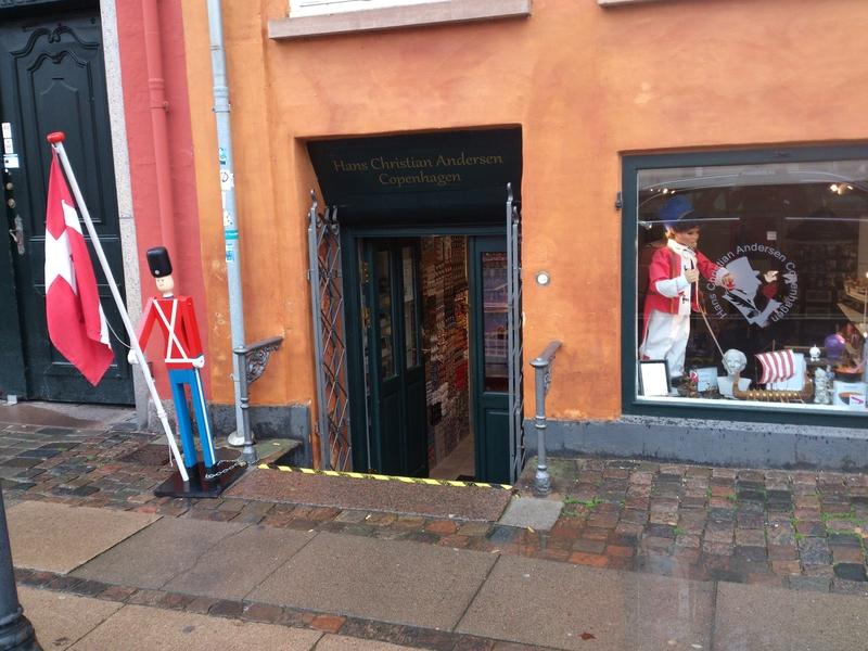 DSC_8931.jpg - 2013哥本哈根
