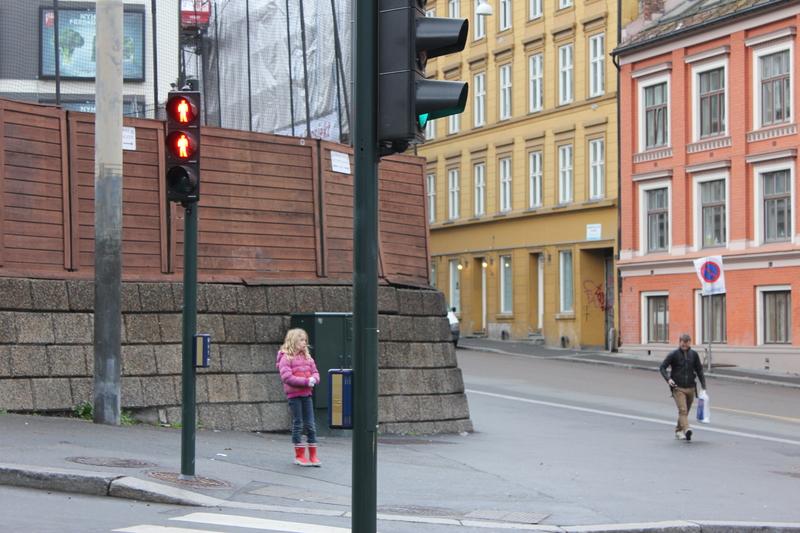 IMG_8136.JPG - 2013挪威