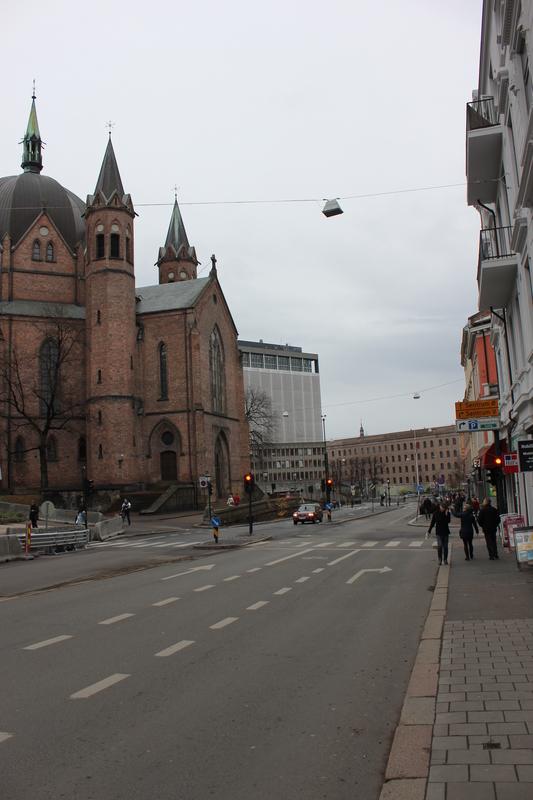 IMG_8139.JPG - 2013挪威