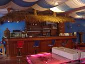 螃蟹博物館+傳藝中心:咖啡廳