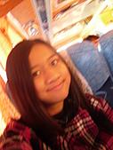 畢旅:2010  社小畢業旅行 084.jpg