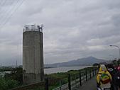 社子島巡禮:SDC11430.JPG