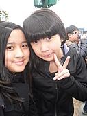 社子島巡禮:SDC11425.JPG