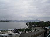 社子島巡禮:SDC11439.JPG