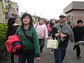 社子島巡禮:SDC11436.JPG