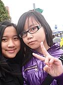 社子島巡禮:SDC11426.JPG
