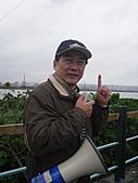 社子島巡禮:SDC11450.JPG