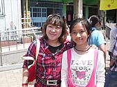 園遊會:SDC10228.JPG