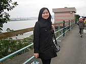 社子島巡禮:SDC11435.JPG